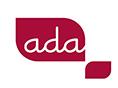 ADA Microfinance