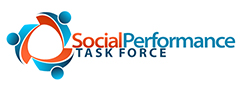 Social Performance Task Force