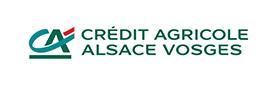 CA Alsace Vosges