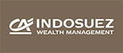 CA Indosuez Wealth Management