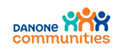 Danone Communities