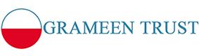 Grameen trust