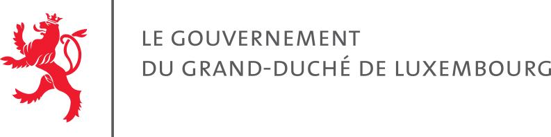 Grand-Duché de Luxembourg