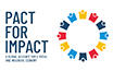 Pact for Impact